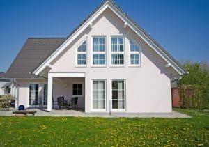 wie wichtig ist eine hausratversicherung alt werden und. Black Bedroom Furniture Sets. Home Design Ideas