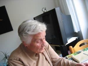 senioren-wohnen-hausnotruf