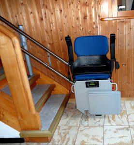 ausstattung einer senioren wg alt werden und spass dabei. Black Bedroom Furniture Sets. Home Design Ideas
