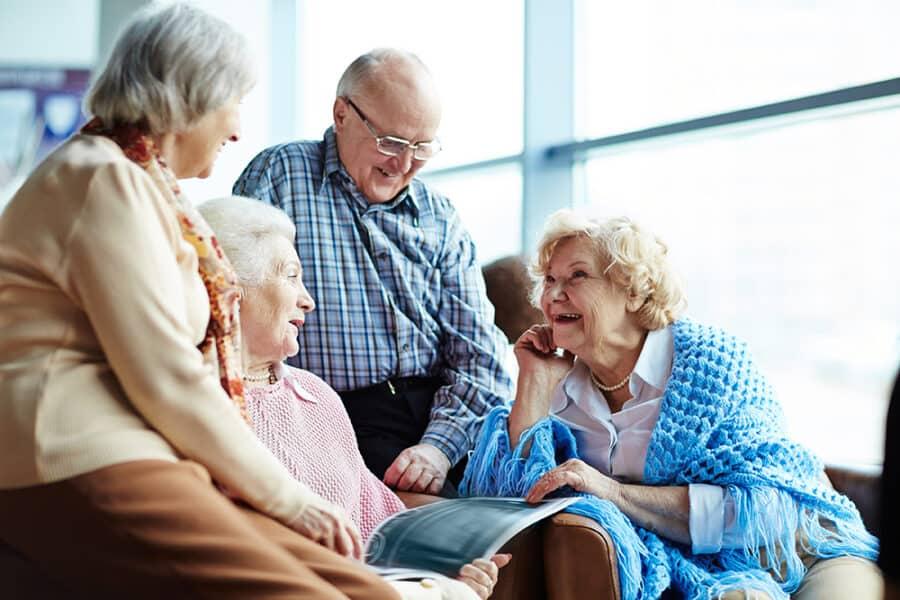 wohngemeinschaft-im-alter whngemeinschaft für senioren