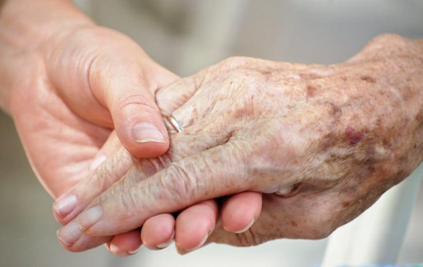senioren-pflege