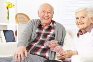 Pflegegeld was man wissen muss