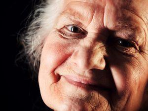 Wie wird man 100 Jahre alt?