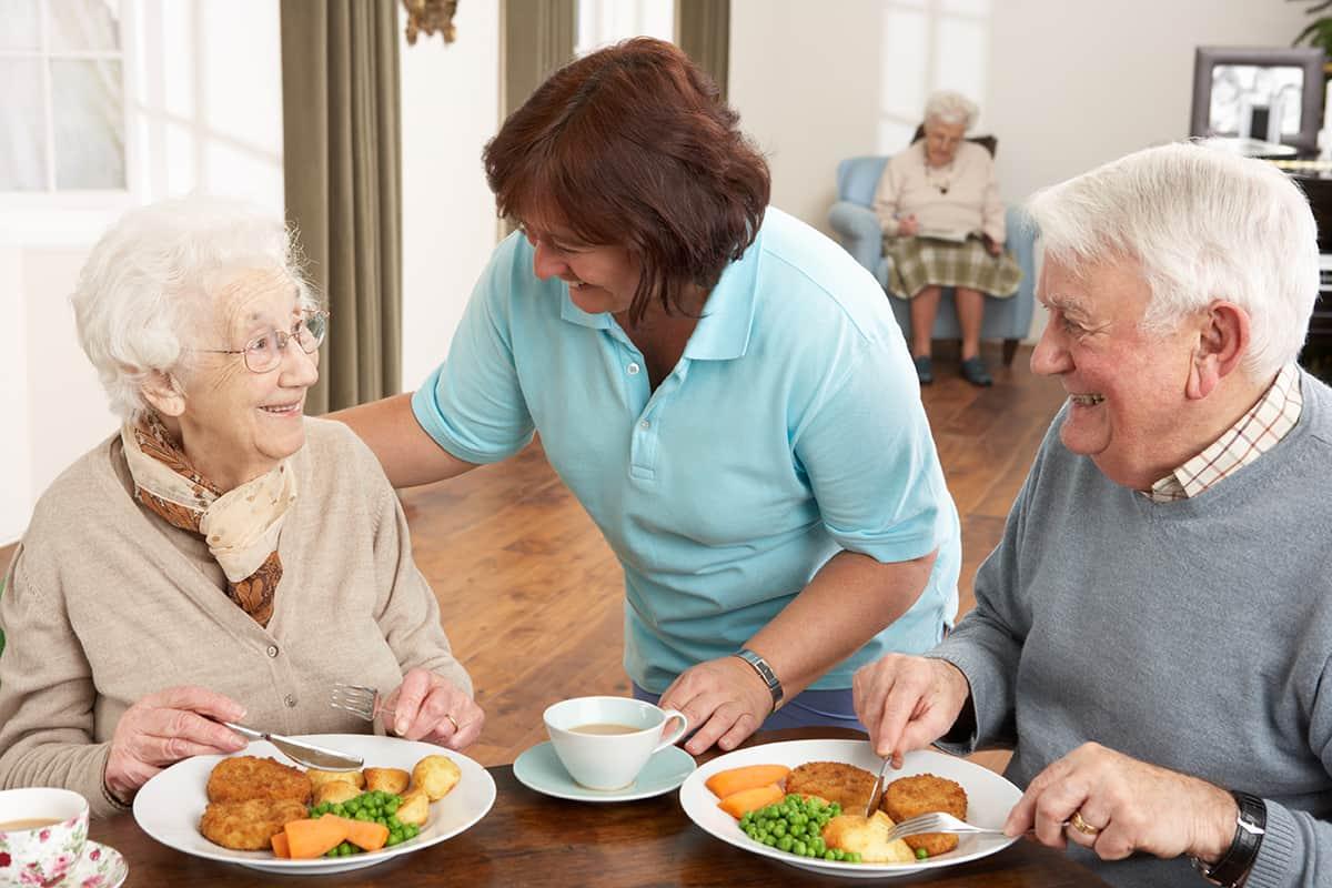 Bewertungen-Altenheime-Pflegeheime- der neue Pflege-Tüv