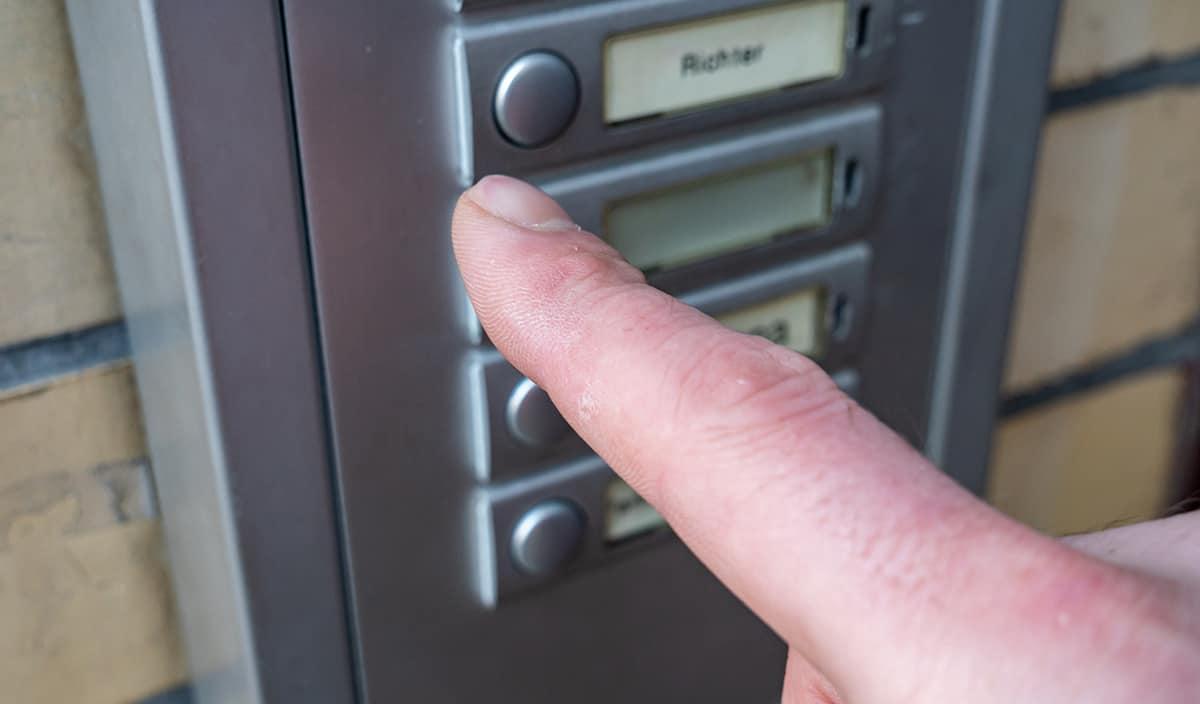 Einbruch-Trickbetrug-Schutz-Rentner Trickbetrug in Corona-Zeiten
