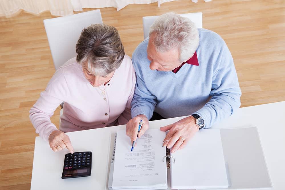 Steuerklaerung-Senioren