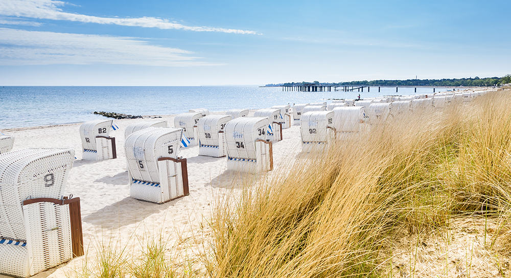 Urlaub-Strand-Ostsee-in-Corona-Zeiten