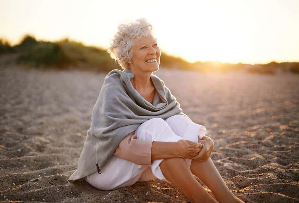 vitamin-d-mangel-sonne-tanken-und-stark-werden